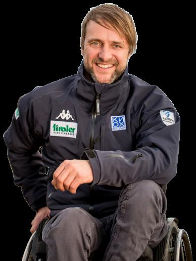 Andreas Kapfinger