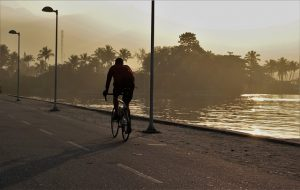 cycling-1503365_640